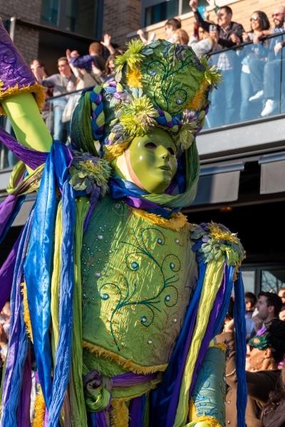 Madi-Gras-The-Warf-Parade-Event-2