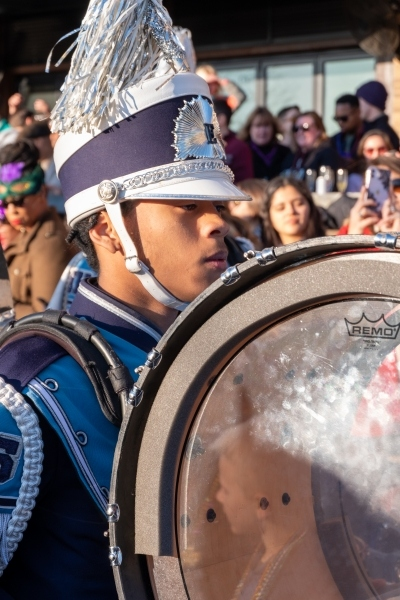 Madi-Gras-The-Warf-Parade-Event-Band