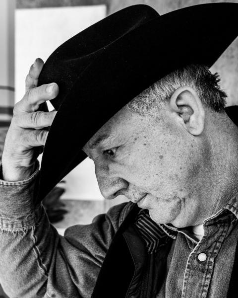portrait_Urban-Cowboy-Portrait