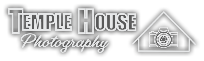 temple-house-lphotography-ogo